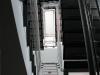 foto-treppe